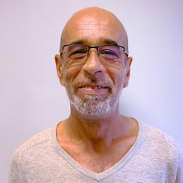 Jean-Marie HAMADA