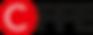 logo_CFFE_trans.png