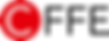 logo_CFFE_blanc.png
