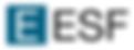logo_EESF_fondblanc.png