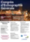 affiche congres 2019 EESF.jpg