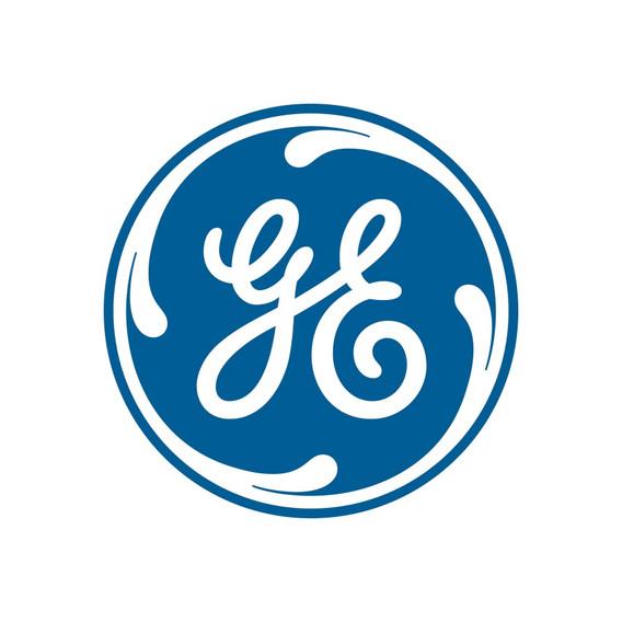 ge_monogram_primary_blue_300 (1).jpg
