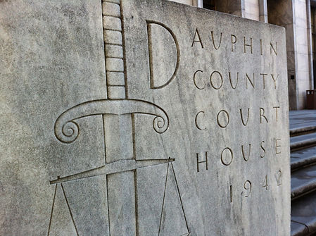 dauphin-county-courthousejpg-714b4cac0e3
