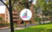 Arriendo apartamento Parque Virrey chico Cabrera en Bogota