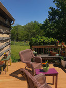 Deck View One
