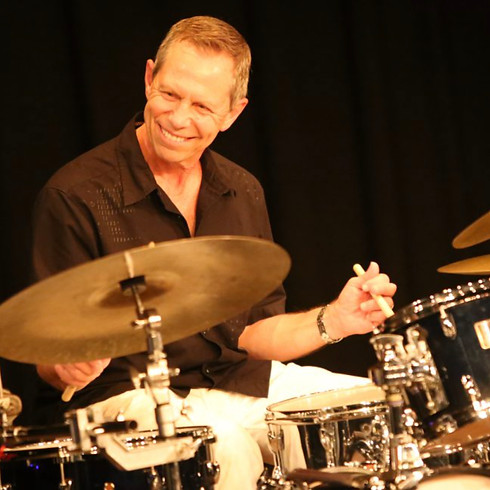 Robert Jospe' Trio