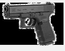 Glock-19-Gen-4.png