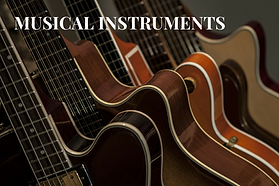 Superior Pawn Musical Instruments