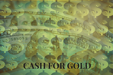 Superior Pawn Cash For Gold