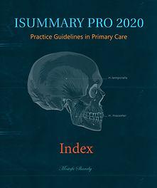 Index_edited.jpg