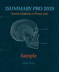 sample_edited.jpg