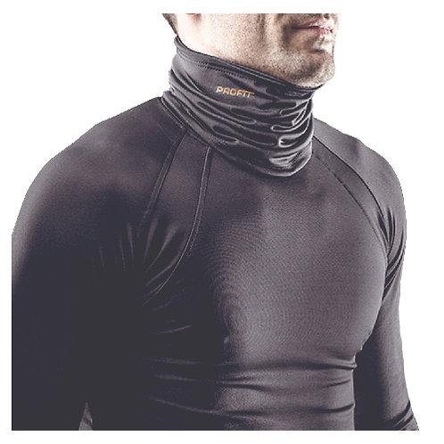 Cuello térmico deportivo