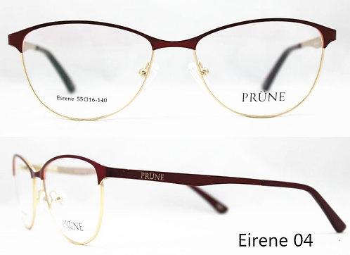 Prüne modelo Eirene 04