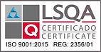 Horiz ISO 9001-2015 REG- 2356-01.jpg