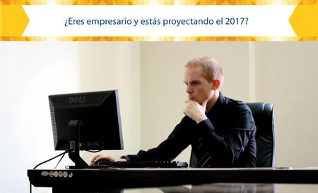 Grupos de Reflexión Empresarial (GREM)