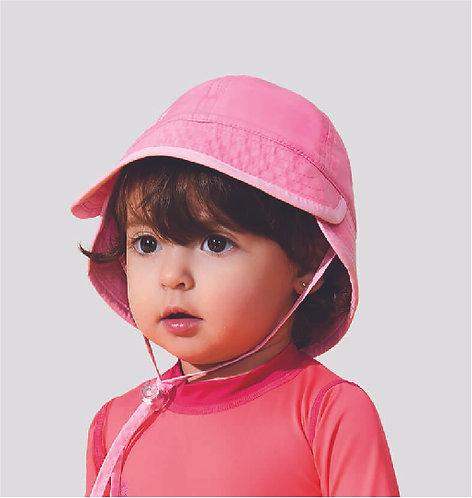 Sombrero  UV Line Baby