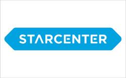 Starcenter