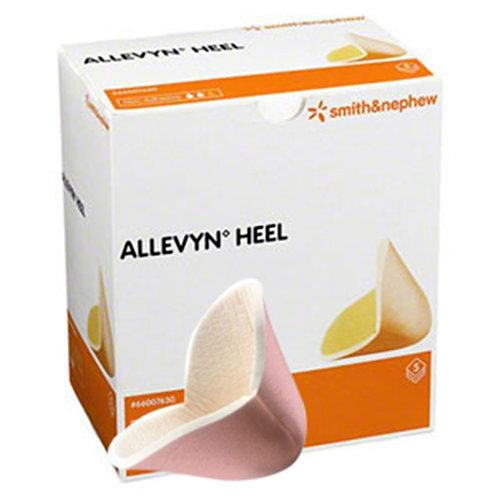 ALLEVYN Heel
