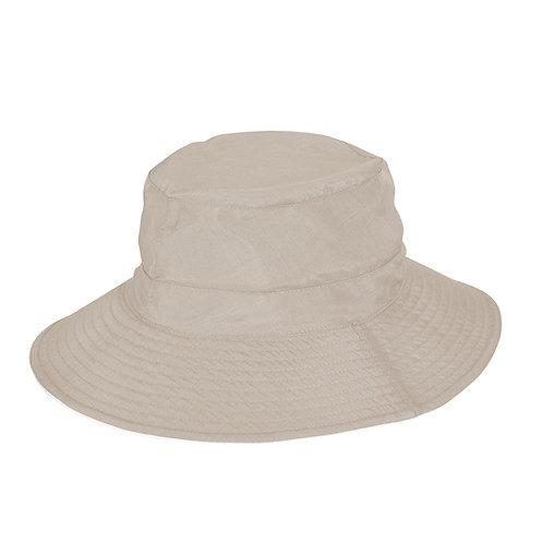 Sombrero Safari masculino
