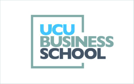 UCU Business School