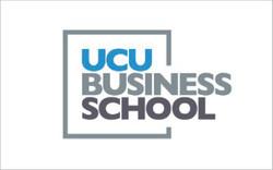 UCU Business School