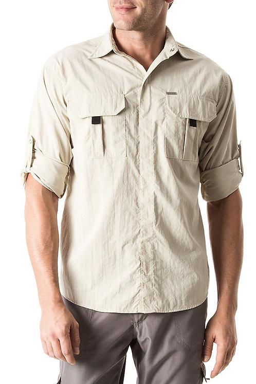 Camisa Tenerife