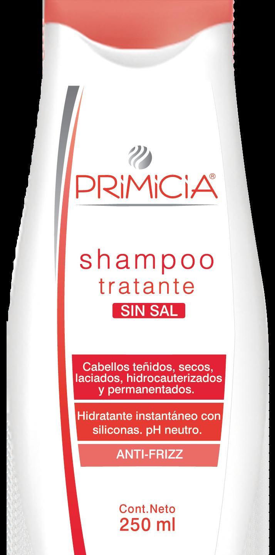 Shampoo Tratante NUEVO-01