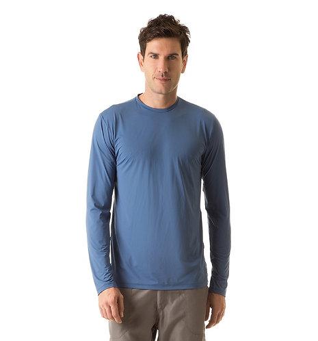 Camiseta UV Pro ML