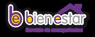Logo Bienestar transparente.png