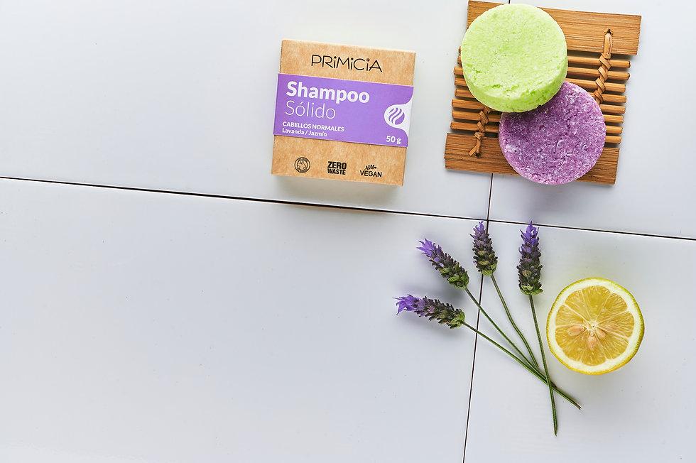 Primicia - Shampoo solido0544.jpg