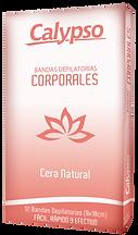Bandas corporales - natural.png