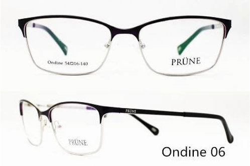 ARMAZON PRUNE - 461 PRONDINE06
