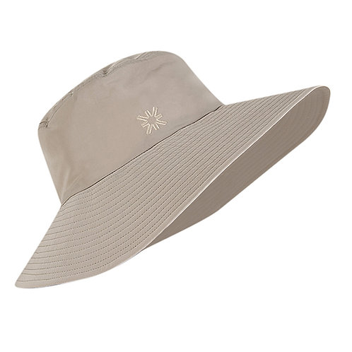 Sombrero San Diego