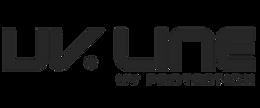 logo_uvLine.png