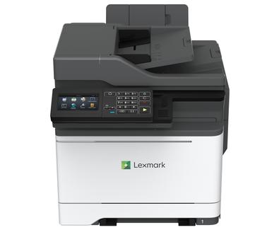Lexmark CX522 ADE
