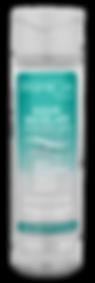 Agua micelar.png