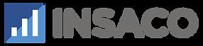 Logo_insaco-color.png