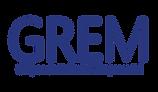 logo_GREM.png