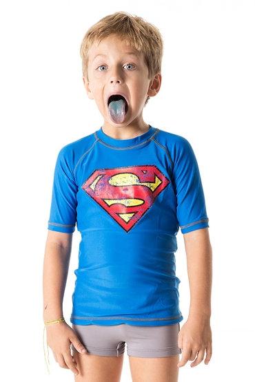 Camiseta Acqua niño MC