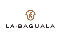 La Baguala