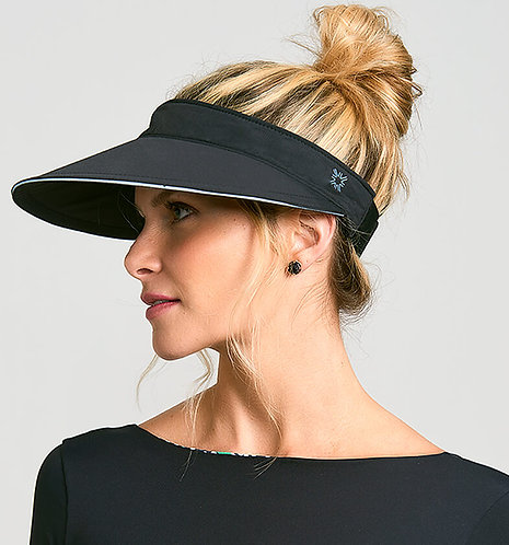 Visera Athleta
