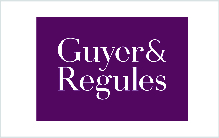 Guyer y Regules