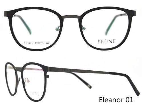 Prüne modelo Eleanor 01