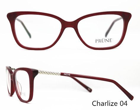 Prüne modelo Charlize 04