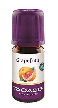 POMELO ROSADO Orgánico  5 ml / Grapefruit