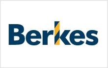 Berkes