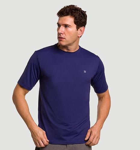 Camiseta UV Pro MC