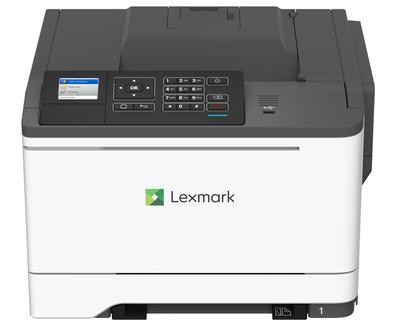 Lexmark CS421DN