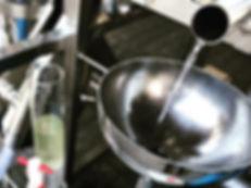 Destillation_Gewinnung-der-Essenz-600x45