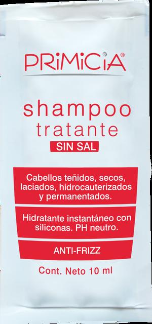 montaje sachet_shampoo tratante